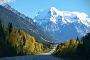 VibrationsCoaching: Soul Journey into the Mountains